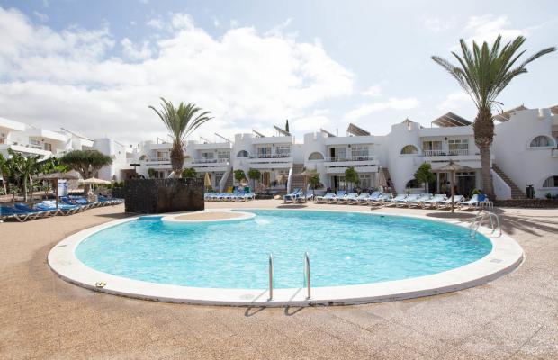 фото отеля Floresta изображение №1
