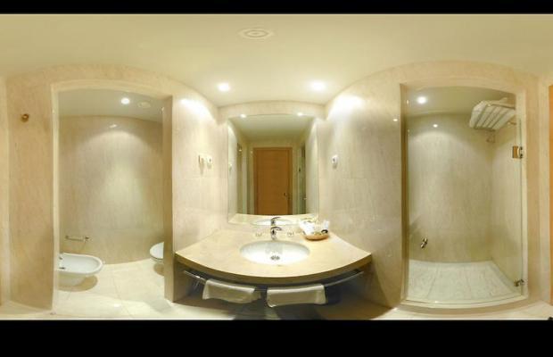 фото отеля Hotel City Express Santander Parayas (ex. NH Santander Parayas) изображение №13