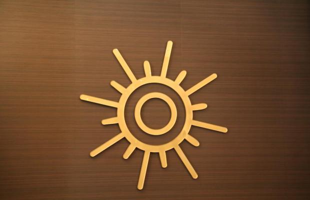 фото отеля Hotel Costasol изображение №9
