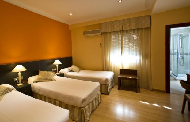 фото Hotel Costasol изображение №6