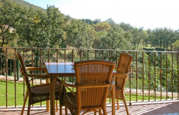 фотографии Casa Rural El Higueral De La Sayuela (ех. La Sayuela B&B) изображение №28