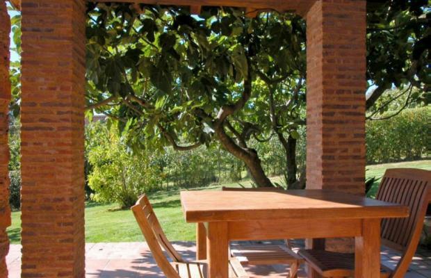 фото Casa Rural El Higueral De La Sayuela (ех. La Sayuela B&B) изображение №14