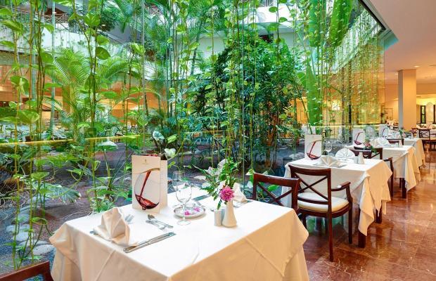 фото отеля Tui Sensimar Natura Palace & Spa (ex. Hipotels Natura Palace & Spa) изображение №37