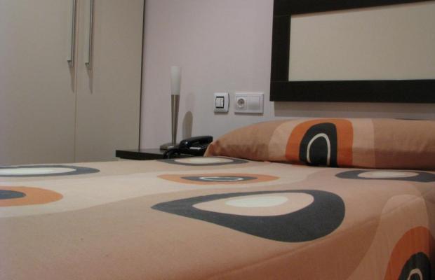 фото отеля Hotel Elizalde изображение №17
