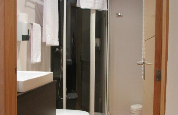 фото Hotel Elizalde изображение №6