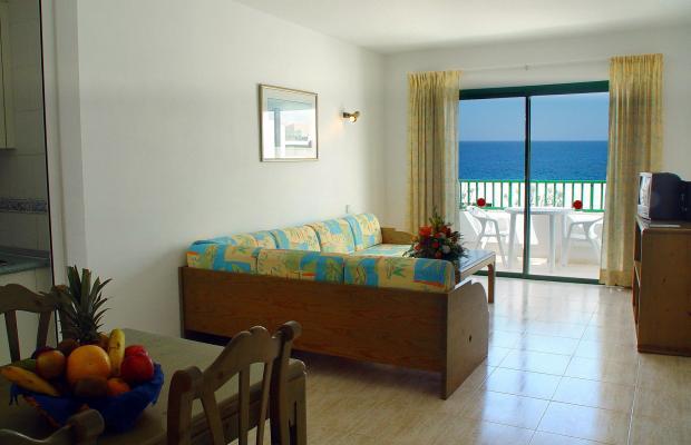 фотографии отеля Galeоn Playa изображение №51