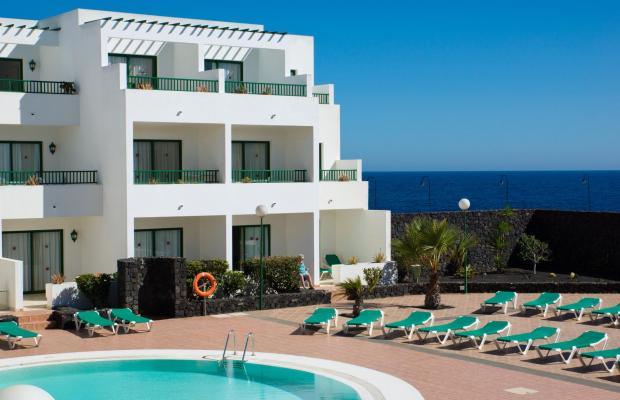 фото отеля Galeоn Playa изображение №41