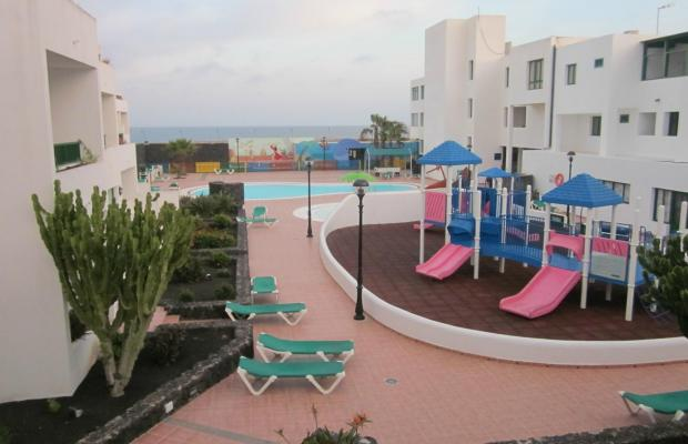 фотографии Galeоn Playa изображение №28