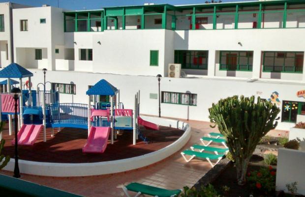 фото Galeоn Playa изображение №22