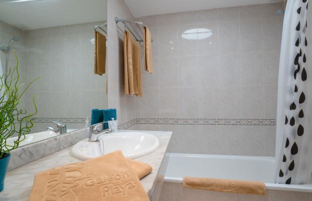 фото отеля Galeоn Playa изображение №21