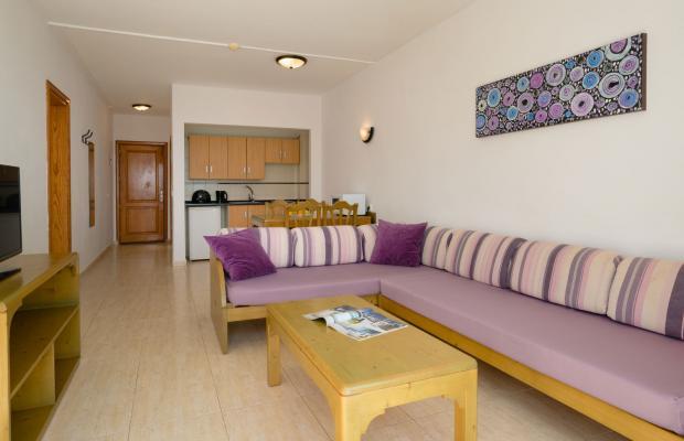 фото отеля Galeоn Playa изображение №13