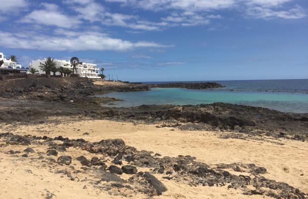 фотографии Galeоn Playa изображение №8