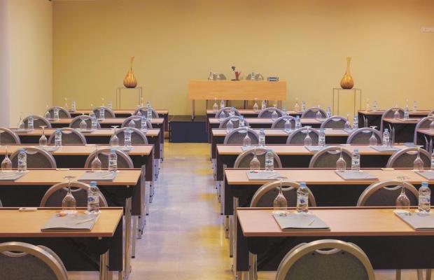 фото Hotel Hesperia Donosti изображение №26