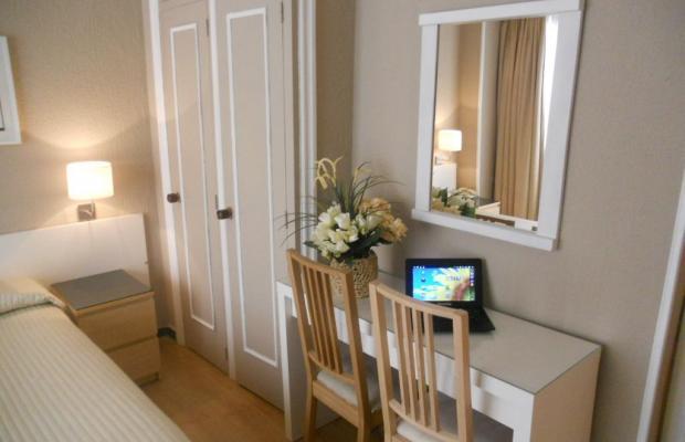 фотографии отеля Vista Alegre изображение №23