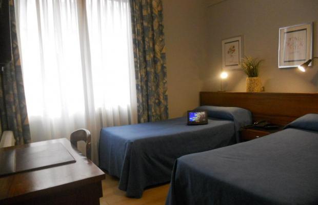 фото отеля Vista Alegre изображение №21