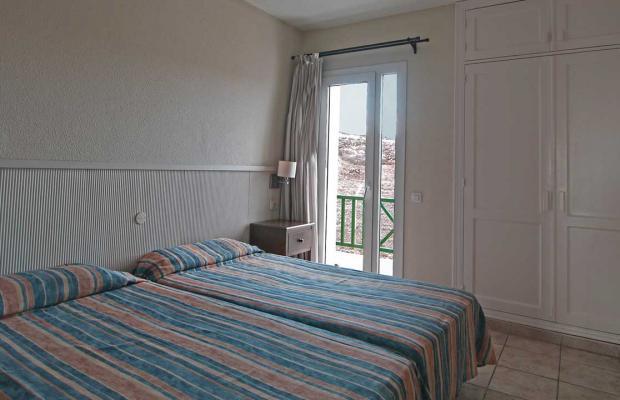 фотографии отеля Guacimeta Lanzarote изображение №23