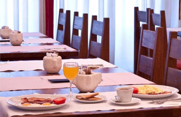 фотографии Berkeley Hotel & Spa изображение №24