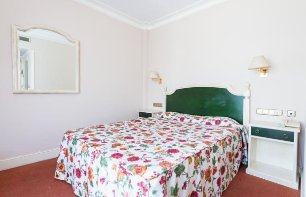 фото Hotel Sondika (ex. Tryp Sondika) изображение №2