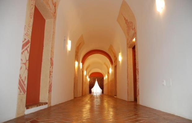 фото Convento San Diego изображение №2