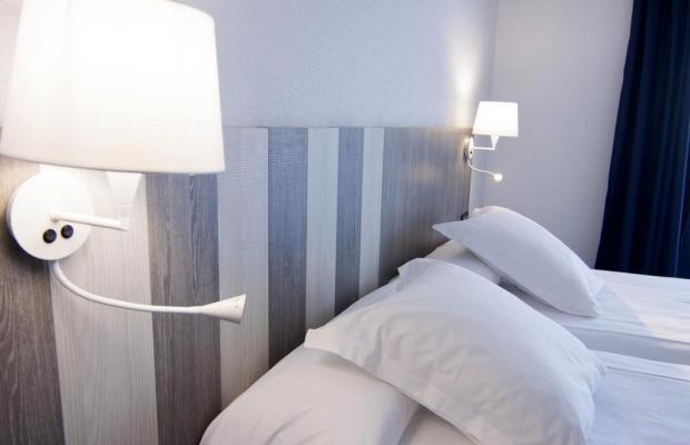 фото отеля Hotel La Palma de Llanes (ex. Arcea Las Brisas) изображение №45