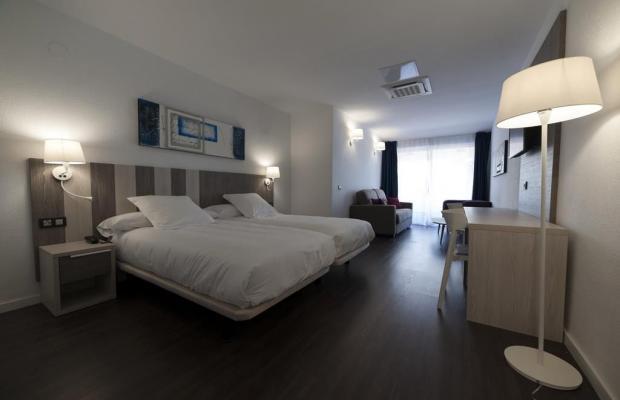 фото отеля Hotel La Palma de Llanes (ex. Arcea Las Brisas) изображение №37