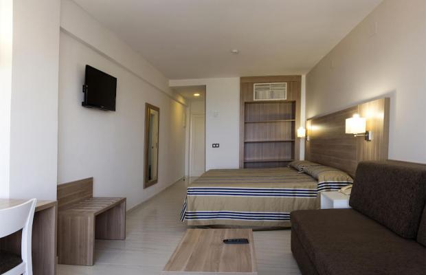 фото отеля Hotel Roc Golf Trinidad изображение №21