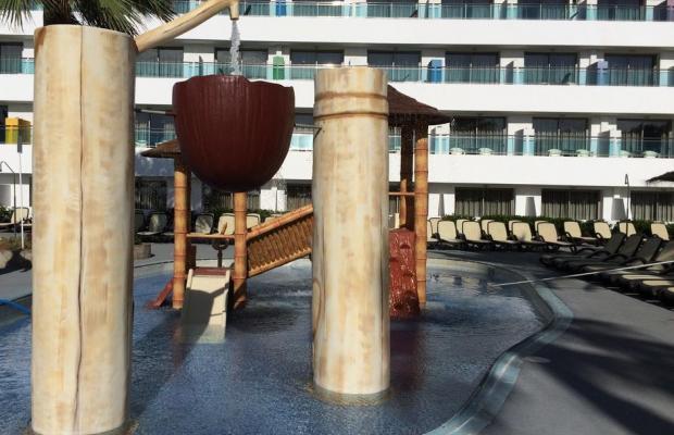фото отеля Hotel Roc Golf Trinidad изображение №9