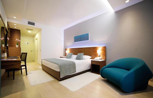 фото отеля Korsal изображение №25