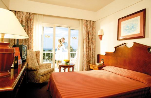 фотографии ClubHotel Riu Paraiso Lanzarote изображение №4