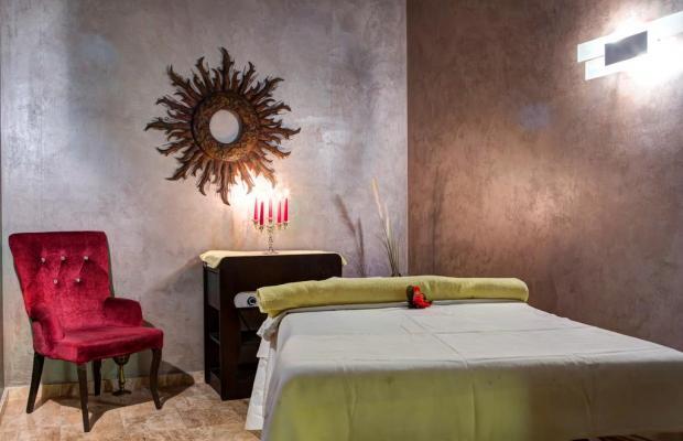 фотографии отеля Rixos Libertas Dubrovnik изображение №19