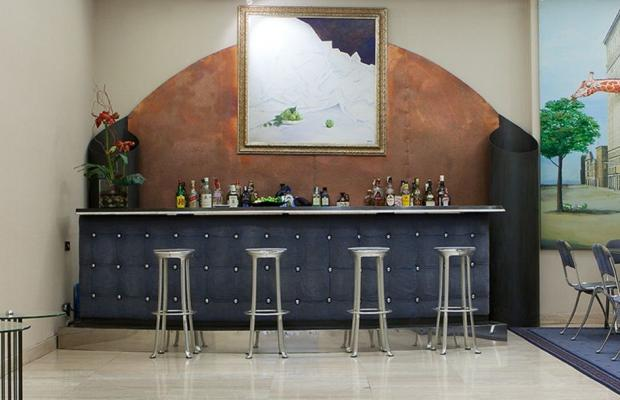 фото отеля NH Deusto изображение №29