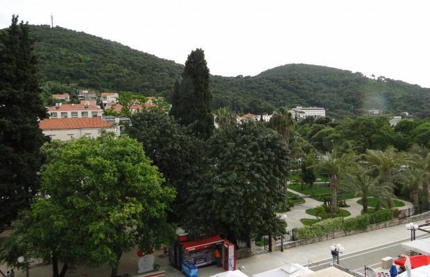 фото отеля Hotel Perla изображение №9