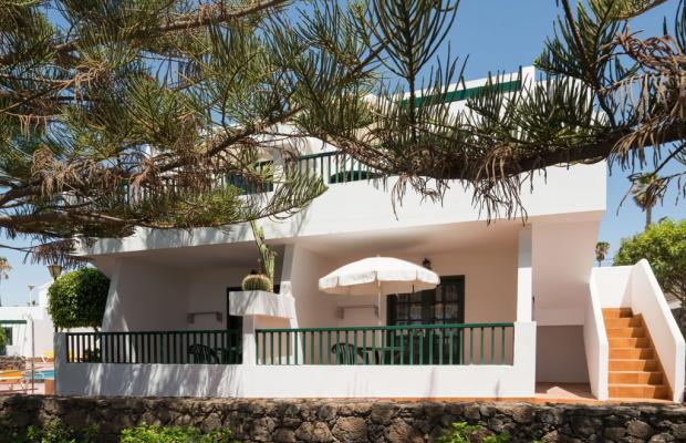 фотографии Villa Canaima изображение №24