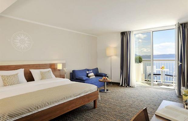фото отеля Hotel Valamar Sanfior изображение №25
