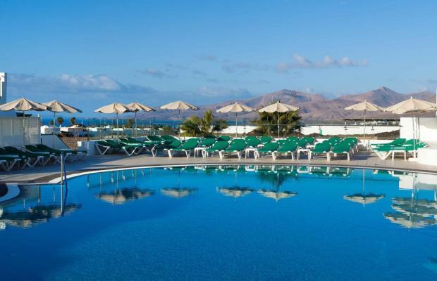 фотографии Blue Sea Los Fiscos изображение №16