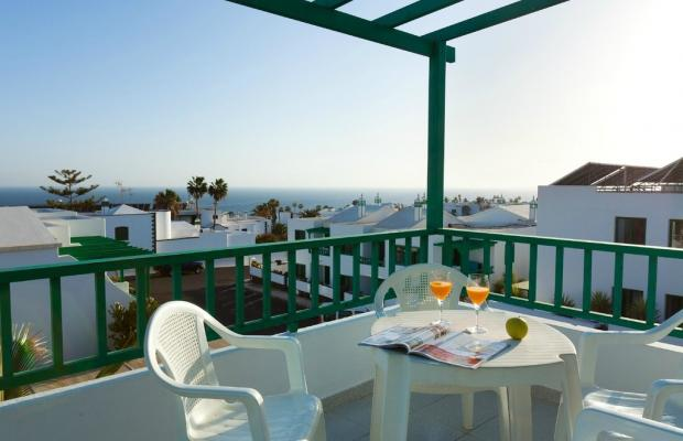 фото отеля Blue Sea Los Fiscos изображение №9