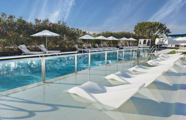 фото Elba Premium Suites изображение №2