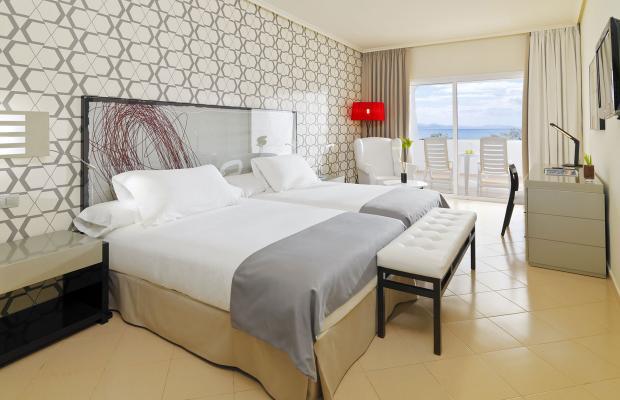 фотографии отеля H10 Timanfaya Palace изображение №23