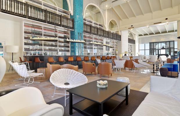 фото отеля H10 Timanfaya Palace изображение №17