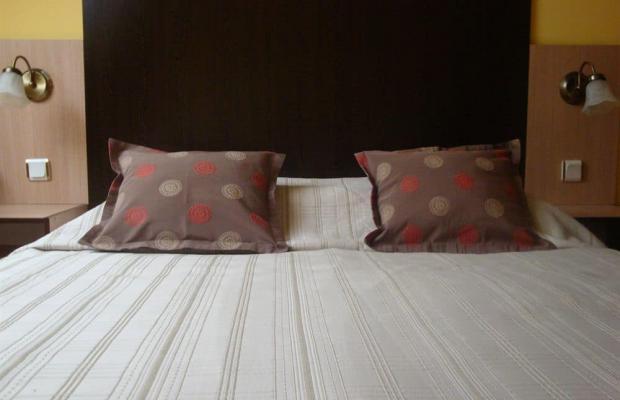 фотографии отеля The Movie Hotel изображение №15