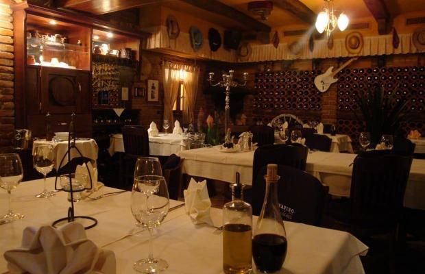 фотографии The Movie Hotel изображение №12