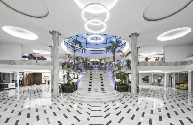 фото Elba Lanzarote Royal Village Resort (ex. Hotel THB Corbeta; Blue Sea Corbeta) изображение №54