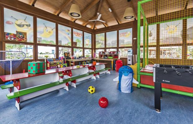 фото отеля Elba Lanzarote Royal Village Resort (ex. Hotel THB Corbeta; Blue Sea Corbeta) изображение №49