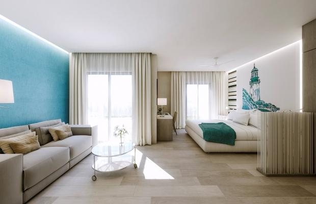 фото отеля Elba Lanzarote Royal Village Resort (ex. Hotel THB Corbeta; Blue Sea Corbeta) изображение №25