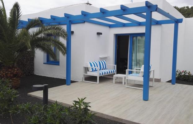 фото отеля Elba Lanzarote Royal Village Resort (ex. Hotel THB Corbeta; Blue Sea Corbeta) изображение №13