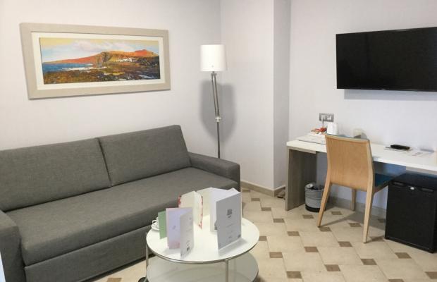 фото Elba Lanzarote Royal Village Resort (ex. Hotel THB Corbeta; Blue Sea Corbeta) изображение №6