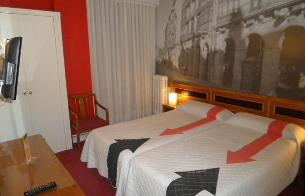 фото отеля Photo Zabalburu изображение №25
