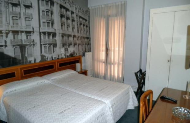 фото отеля Photo Zabalburu изображение №17