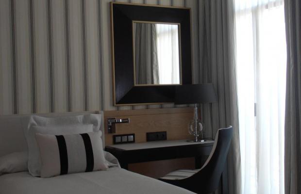 фото отеля Gran Hotel Sardinero изображение №29