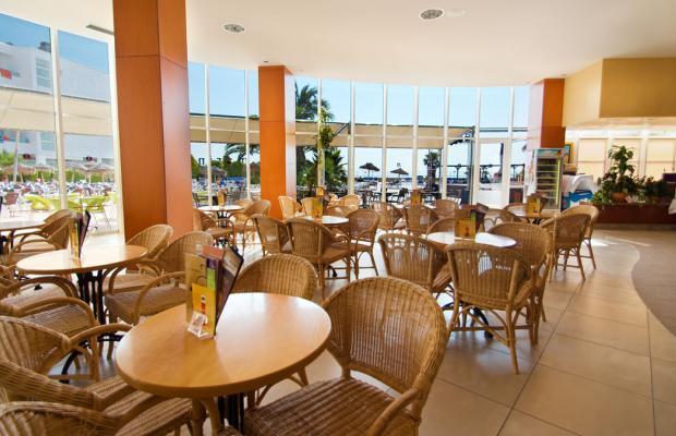 фотографии отеля Hotel Servigroup Marina Playa изображение №3